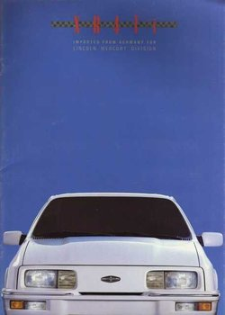 /upload/9/f/f/autobrochures/merkur-xr4.large.jpg