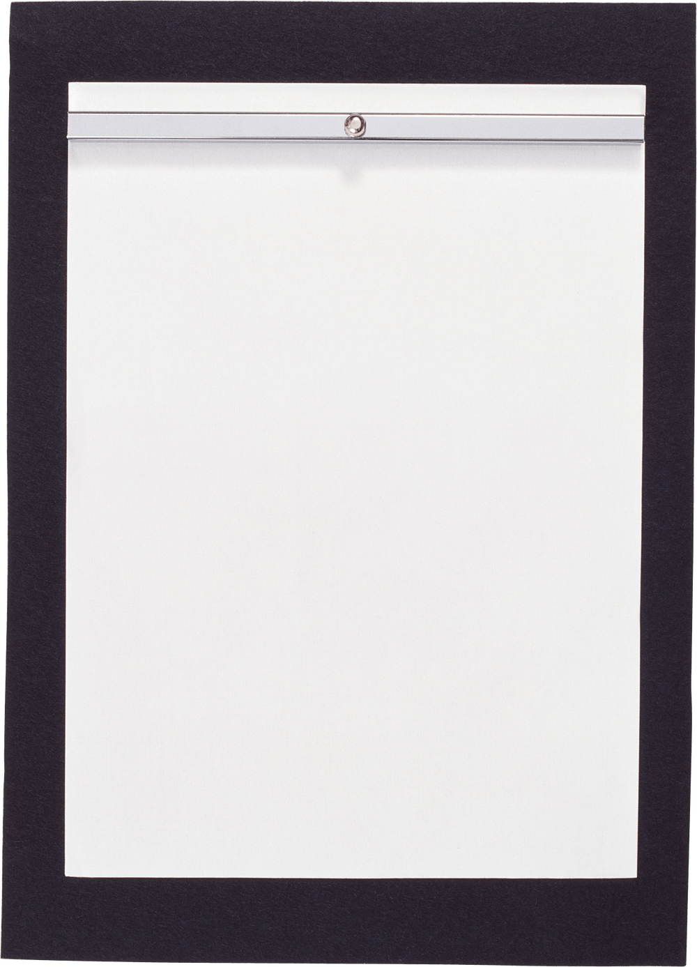 paper_sheet_PNG7252.png