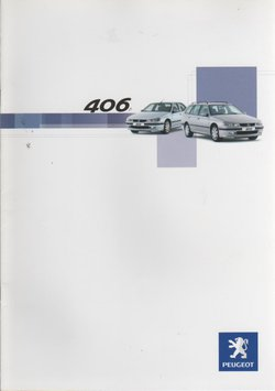 /upload/9/f/f/autobrochures/2750.large.jpg