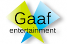 gaaf entertainment