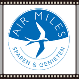AirMiles-1.png