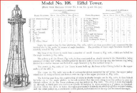 meccanoeiffeltower1913b.large.jpg