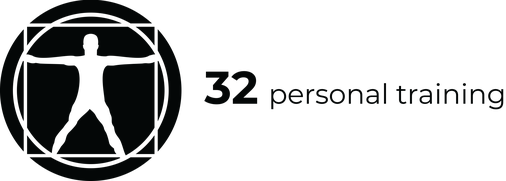 32 Personal Training