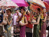 lao-new-year1-165x124.large.jpg