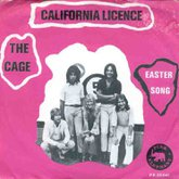 california-licence-the-cage-easter-song.large.jpg