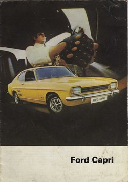 /upload/9/f/f/autobrochures/ford-capri.large.jpg