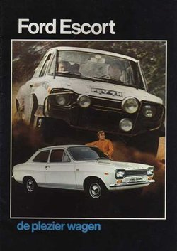 /upload/9/f/f/autobrochures/ford-escort1.large.jpg