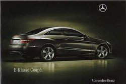 /upload/9/f/f/autobrochures/mercedes-e-coupe1.large.jpg