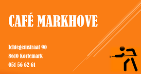 markhove.png