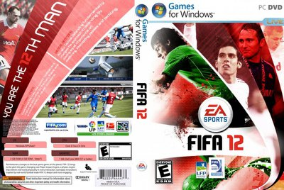 fifa-12-dvd-ntsc-custom-fpc.large.jpg