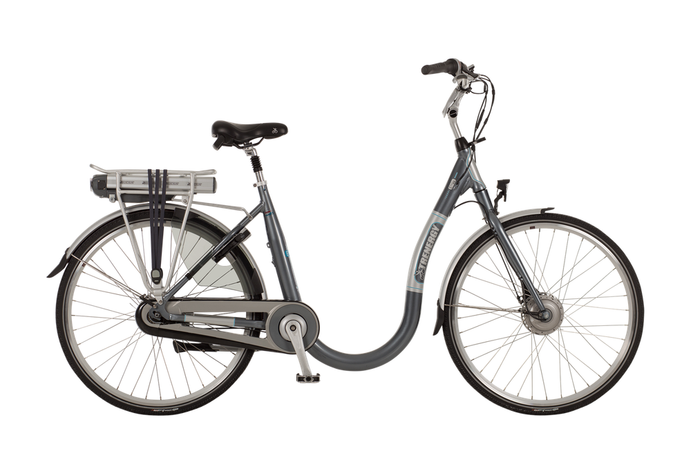 Trenergy_E-Relax_Low_Elektrische_fiets_Lage_instap_go4ebike.png