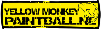 yellowmonkeypaintball.nl