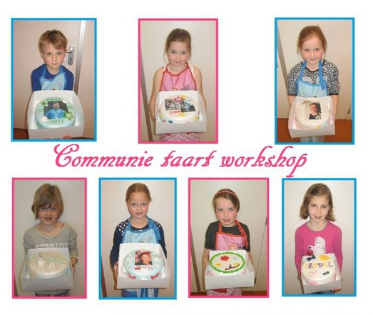 CommunieTaartWorkshop-1.JPG