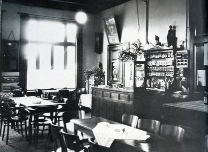 Bourtange-cafe-interieur.jpg