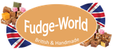 Fudge-World