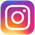 logoInstagram-6.png