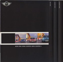 /upload/9/f/f/autobrochures/img0231.large.jpg