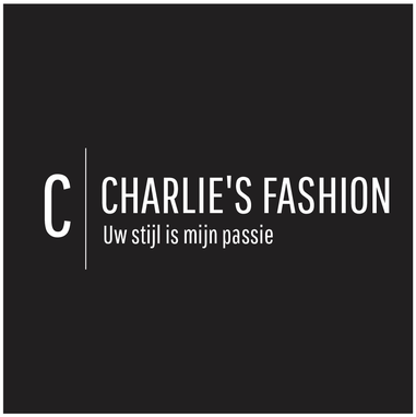 Charlie's Fashion