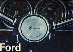 /upload/9/f/f/autobrochures/ford-cortina.large.jpg