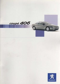 /upload/9/f/f/autobrochures/img0504.large.jpg