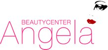Beautycenter Angela