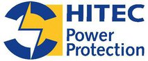hitec-power.jpg