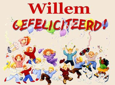 willem-gefeliciteerd-4-mei-2012.large.jpg