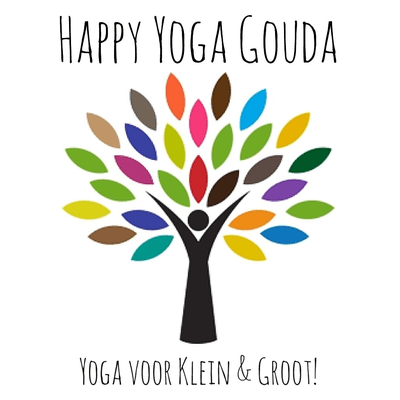 Happy Yoga Gouda