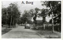 bourtange-grensovergang-a.large.jpg
