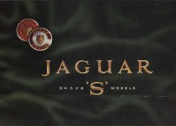 /upload/9/f/f/autobrochures/jaguar-s.large.jpg