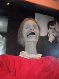 psycho-norman-bates-mother-prop.large.jpg