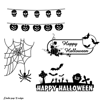 LF-Decoration-Halloween-2015.png