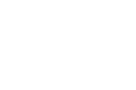 Wynants Softcleaning