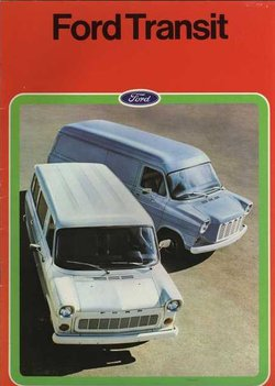 /upload/9/f/f/autobrochures/ford-transit.large.jpg
