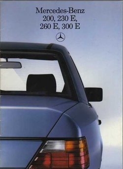 /upload/9/f/f/autobrochures/mercedes-e.large.jpg