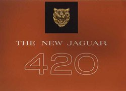 /upload/9/f/f/autobrochures/jaguar-420.large.jpg