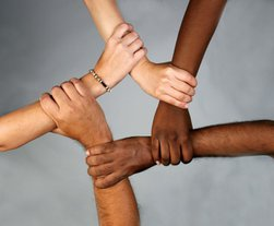 diversity-matters-photo-without-wording.large.jpg