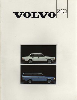 /upload/9/f/f/autobrochures/volvo-240-1985.large.jpg