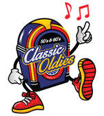 Classic_Oldies_logo-3.png
