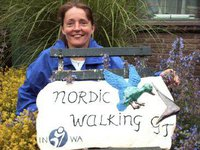 fotowebsite21062006nordicwalkinggt_366.jpg