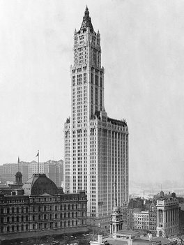 451px-view-of-woolworth-building-fixed-crop.large.jpg