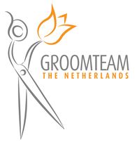 Groomteam the Netherlands