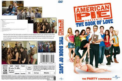 american-pie-presents-the-book-of-love-2009-front-cover-23958.large.jpg