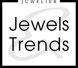 Juwelier Jewels & Trends