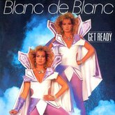 blancdeblancgetready.large.jpg