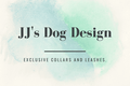 JJsDogDesign