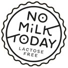 No Milk Today