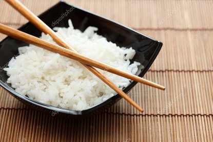 Did you know? | AsianFood be