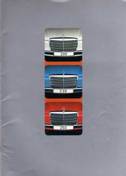 /upload/9/f/f/autobrochures/mercedes-200.large.jpg
