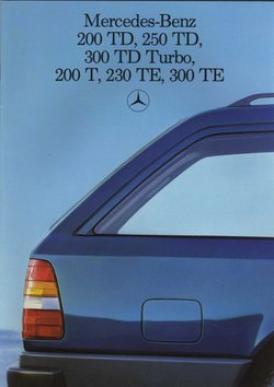 /upload/9/f/f/autobrochures/mercedes-benz-w124t-1985.large.jpg